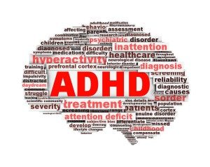 """Amid current concerns in the media with the diagnosis of ADHD and the overuse of stimulants for its treatment, I thought it would be helpful to include an excerpt from a clinical article I read many years ago that explains the core of the ADHD experience for adults with the disorder in non-scientific language. In my practice I have encountered innumerable patients who have initially presented complaining of depression, anxiety, anger, frustration with daily life, or ruined interpersonal relationships. Following a thorough diagnostic workup, many of these folks have turned out to be primarily suffering from long-standing ADHD – and never knew it. Instead they have spent years desperately trying to compensate for the cognitive challenges created by the disorder, to the point of significant demoralization, frustration, shame, low self-esteem, and failure in their personal and professional lives.  NYC psychiatrist for ADHD  Real-World Office Management of ADHD in Adults  By William W. Dodson, MD  Psychiatric Times. Vol. 23 No. 13 November 1, 2006  """"The findings have led to the relatively new concept that ADHD is not a disorder characterized by deficits of effort, character, willpower, brain activity or size, or integrity. Neither is it caused by poor parenting skills or by diminished executive function, self-control, neurotransmitter levels, or intelligence. A newer, functional definition tries to understand ADHD as a genetically based neurologic disorder characterized by difficulties in engaging on demand in work, school, or personal situations. This difficulty in being engaged on demand explains why many patients with ADHD seem to function very well in some situations but are distracted and disorganized in others.  Unfortunately, school and work environments require the ability to engage on demand, and these are the environments in which people with ADHD often perform poorly. This disparity in attentiveness in different situations often leads parents and employers to """